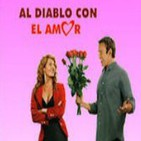 Al diablo con el amor (2010) Audio Latino [AD]