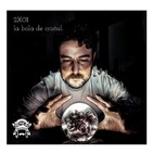 Indies y Vaqueros - 2x01 LA BOLA DE CRISTAL - Bandas que lo van a PETAR este 2020(11/01/20)
