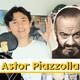 Astor Piazzola el transgresor del tango - A Darle Play