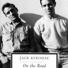 En el Camino de Jack Kerouac