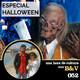 Una hora de cultura (con B&V) #052 - Especial Halloween 2019