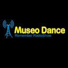 057 Museo Dance (con DJ Nau)(15-12-18)