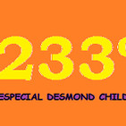 Especial Desmond Child 3ª parte