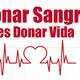 """Diciembre """"Mes Solidario-Dona"""""""