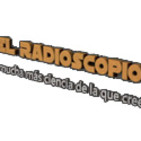 El Radioscopio Nº 198. Radioscopio por Serendipia (¡Cucha, ¿y esto?)