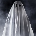 Cosas de Fantasmas - 2x07 - Objetos Malditos
