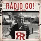 Radio Go (20/5/2019)