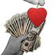 Programa 2 :¿Se puede comprar el amor y redes sociales?