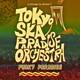 FUNKY PARADISE by TOKYO SKA PARADISE ORCHESTRA