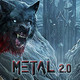 Metal 2.0 - 463
