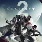 EBP 3×10 – Destiny 2 ya es oficial, Mad Catz en bancarrota, impresiones de FFXV: Episode Gladio y más