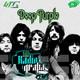 Radiografías UTC Deep Purple