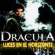 DRACULA (1979) - Luces en el Horizonte