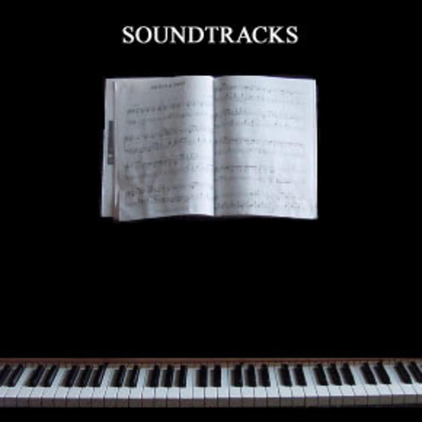 Subterranea 7x11 - Art Rock y bandas sonoras