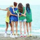 Kpop Summer Megamix
