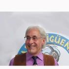 01-05-20 Entrevista a Enrique Ruiz del Rosal de LAICOS de RIVAS Y EUROPA LAICA