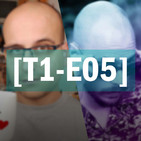 1x05 - Un ordenador por piezas con Windows 10 (con Fernando Nieto - @fnietoromero) | La red de Mario