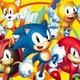 REVIEWCAST 25 - Sonic Mania Plus