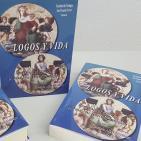 """Presentación del libro """"Logos y Vida"""""""