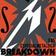 85 Especial Metallica
