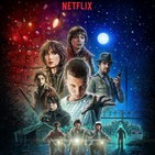 Ep.107 Stranger Things