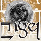 Crónicas del Engel: Bellum Veritas - Episodio 06/Los Húsares de hierro