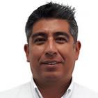 PROGRAMA 114 - Luis Enrique Serrano Rubio