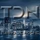 TDN31 06/04/18 censura 2.0