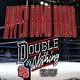 Hyper Bomb Radio 01 - AEW, un nuevo comienzo para la lucha libre