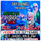 Feel This Beat | MEXICAN POWER PT. 2 - (18 de septiembre 2020)