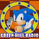 Green Hill Radio - Programa 01 (25 aniversario de Sonic)