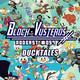 Block-Vusterds #057 - DuckTales