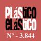 PLÁSTICO ELÁSTICO Agosto 03 2020 Nº - 3844