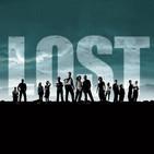 El Acomodador - Perdidos (Lost) - Programa 136