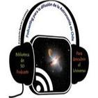 Tertulia: Astronomía vs Astrología