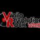 Programa Vinilo Revolución Rock emisión #54