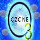 La Ozonoterapia le Gana la Partida al Coronavirus - 3 Videos (Abril 2020) COVID-19
