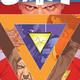 ValiantES 45 | Unity #15-18