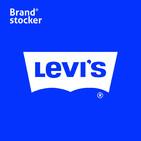 Bs5x12 - Levi's y el origen de los vaqueros