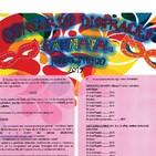 """RADIO MONESTERIO - """"El concurso de disfraces del carnaval repartirá 1.400 euros en premios"""""""