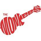Music Box, Los Monkees