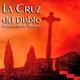 Leyendas de Gustavo Adolfo Bécquer (07): La cruz del diablo