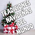 Viajar de cine 2x13 - Tradiciones Navideñas por todo el mundo