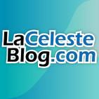 LCB Podcast: Episodio 8