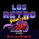 Los Retro Gamers T3 Episodio 048 - X-Men