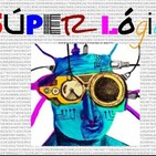 Super Logico - Programa #64. 15-12-2016