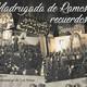 Madrugada de Ramos ...recuerdos - Hermandad de las Penas