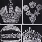 Expedición al pasado T2: Las joyas de la corona desaparecidas de Inglaterra