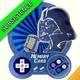 MemoryCard Subsistence | 10/04/2020 | Nuevo DualSense PlayStation 5 y el Movieclub Spielberg | MemoryCard Podcast