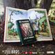 La Voz de tus Libros 13 - EL HOBBIT - JRRTolkien